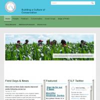 Iowa Learning Farms