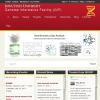Genome Informatics Facility (GIF)