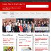 Iowa Monarch Conservation Consortium