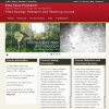 Field Ecology Research and Teaching Course