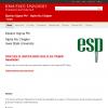 Epsilon Sigma Phi - Alpha Mu Chapter - Iowa