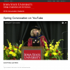 College of Agriculture and Life Sciences Convocation