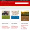 Integrated Crop Management