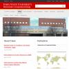 Bioinformatics & Computational Biology